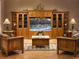 What is shaker style furniture Dining Room Family Room With Shaker Style Furniture Including Tv Stand And Chairs With Tables Ohio Hardwood Furniture Family Room With Shaker Style Furniture Including Tv Stand And