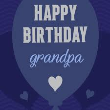 Check spelling or type a new query. Birthday Wish Cards On Twitter Grandpa Birthday Wish Card Happy Birthday Grandpa Birthdaywish Birthdaywishcard Birthdaywishcards Grandpabirthdaywish Grandpabirthdaywishcad Https T Co Orburyub1m