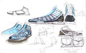 adidas shoes drawing. adidas-sketch. \u201c adidas shoes drawing