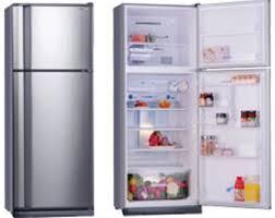 refrigerator prices. dawlance prices refrigerator