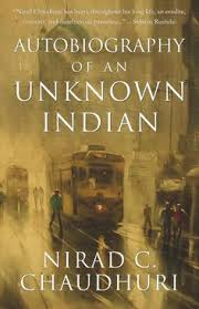 21 works of fiction by indian authors that everyone should read indian englishbook