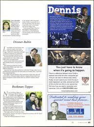 The Detroit Jewish News Digital Archives - October 08, 2009 - Image 65