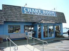 Chart Room Crescent City 386 Best 12101 Crescent City Vicinity Images In 2019