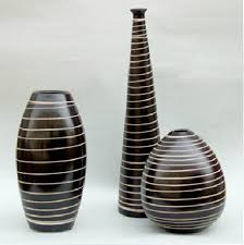 nice idea home decor vases outstanding home decor vases creative