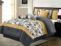 black white and gold bedding large size of king quilt set bedding collections black white baby