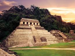 ancient aztec public works maya to aztec ancient mesoamerica revealed