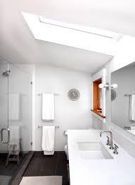 bathroom remodeling seattle. Seattle Bathroom Remodel Remodeling