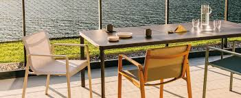collection garden furniture accessories pictures. Collection Garden Furniture Accessories Pictures D