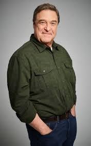 john goodman. Delighful Goodman John Goodman Roseanne Roseanne Revival And Goodman