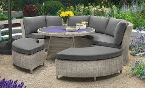 kettler garden furniture what s new