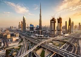modern architecture city. Exellent Architecture Global Headquarters With Modern Architecture City