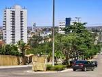 imagem de Garanhuns Pernambuco n-2