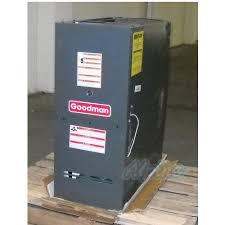 goodman 80 000 btu furnace. inventory-603610 · goodman 80 000 btu furnace