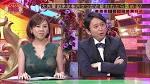 高橋真麻の最新エロ画像(5)