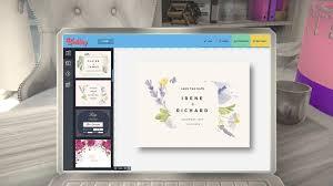 Como Se Escreve Designer Wedding Designer No Steam
