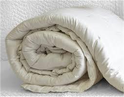 Organic Cotton Filled Comforters &  Adamdwight.com
