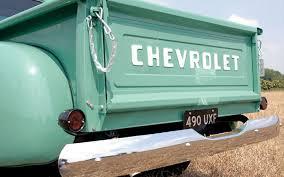 vintage chevrolet tailgate logo. 1954 chevy truck chevrolet tailgate brash pinterest porch doors and front porches vintage logo 5