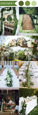 Wonderful Garden Themed Wedding 70 Garden Party Style Wedding