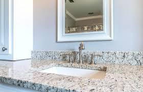 tile bathroom countertops bathroom medium size tile bathroom ideas floor ceramic s glass tile bathroom countertops