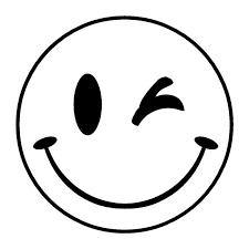 Smiley Girafke Hoe Te Tekenen Gezichten Tekenen En Silhouet
