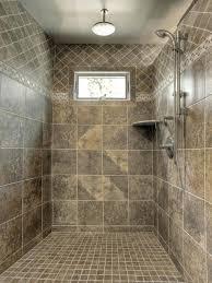 ceramic tile for bathroom walls wonderful ceramic tile bathroom wall bathroom shower tile design ceramic tile ceramic tile for