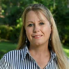 Stacie Pate- Real Estate Agent in Florence, SC - Homesnap