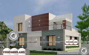 low cost modern house designs 60 two