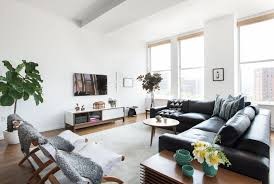 Bachelor Pad Design this new york apartment was transformed into a modern bachelor pad 1280 by xevi.us