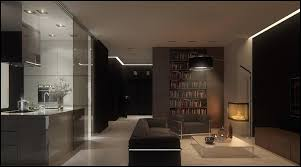 brown and black living room ideas. Like Architecture \u0026 Interior Design? Follow Us.. Brown And Black Living Room Ideas E