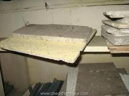 asbestos ceiling tile asbestos ceiling tiles dangerous best images on room subway average cost of asbestos ceiling tile removal