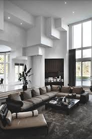 living room luxury furniture. best 25 luxury living rooms ideas on pinterest gray monochromatic room and inside mansions furniture