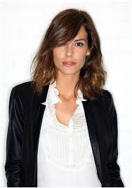 16 Coiffure Femme Automne 2019 Style