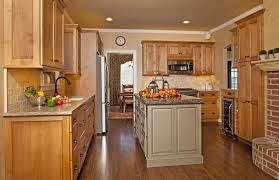 Remodeling Your Kitchen Where To Start When Remodeling Your Kitchen Or Bathroom Tulsa