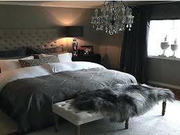 glamorous bedroom furniture. Glamour Bedroom Furniture Glamorous Regency S