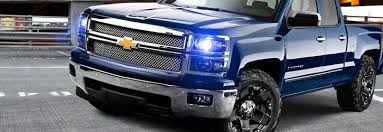 chevy silverado angel eye halo & led hid projector headlights 2014 Chevy Silverado Headlight Wiring 2014 Chevy Silverado Headlight Wiring #84 2011 chevy silverado headlight wiring diagram