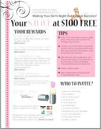 Free Printable Postcard Maker Scorev Pro