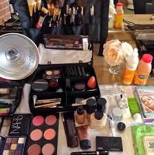 top insram makeup artists share their best makeup secrets tips tutorials makeup the beauty authority newbeauty