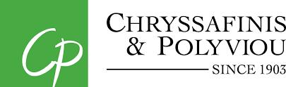 Chryssafinis & Polyviou LLC   Welcome