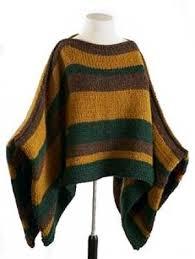 Poncho Patterns Inspiration Trendy Crochet Poncho Pattern For Men Poncho For A Man Good Bad