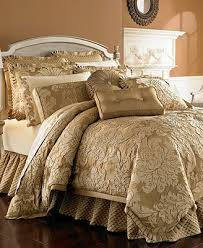 gold comforter sets king. perfect sets j queen bedding contessa gold comforter sets inside king