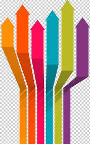 Graphic Design Png Free Download Graphic Design Arrow Png Clipart 3d Arrows Adobe