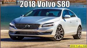 2018 volvo interior. brilliant volvo new volvo s80 2018 limited editions interior and exterior reviews throughout volvo interior