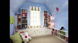really cool kids bedrooms. Beautiful Really Cool Kids Decor For Really Cool Kids Bedrooms