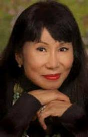 author amy tan biography and book list amy tan was born in oakland california in 1952 several years after her mother and father immigrated to the san francisco bay area from