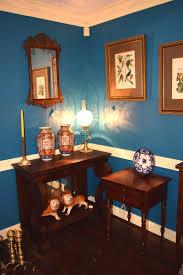Office Living Room Gates Antiques Living Room Office Gates Antiques Ltd Richmond Va