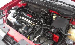 similiar cobalt ss engine bay keywords lets see your engine bay page 89 cobalt ss network