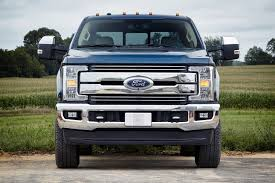 2018 ford black widow. unique widow ford f 250 gas engine of 2018 specs news on black widow