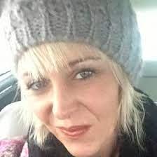 Trina Mack Sarsfield (tsars) - Profile | Pinterest