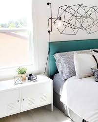 Organization For Bedroom Organization Tricks 15 Steps To The Bedroom Of Your Dreams