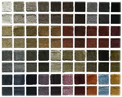 Living Room Rug Sizes Area Rug Sizes Breakwater Bay Andover Sand Area Rug Rug Size